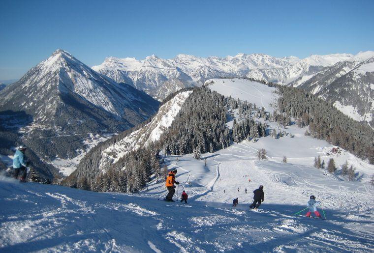 Ski-Vicheres-Liddes_©_PaysduStBernard.jpg