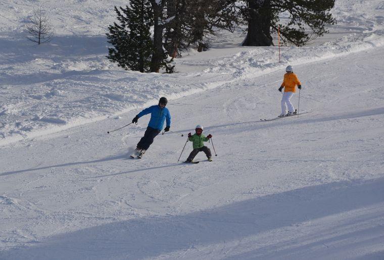 Ski-Champex_Gaetan_Tornay_©_Pays_St_Bernard (50).JPG