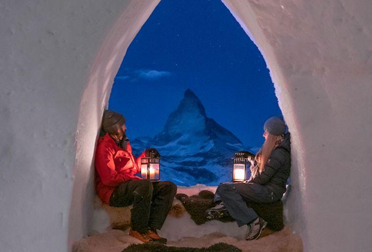 Zermatt_.jpg