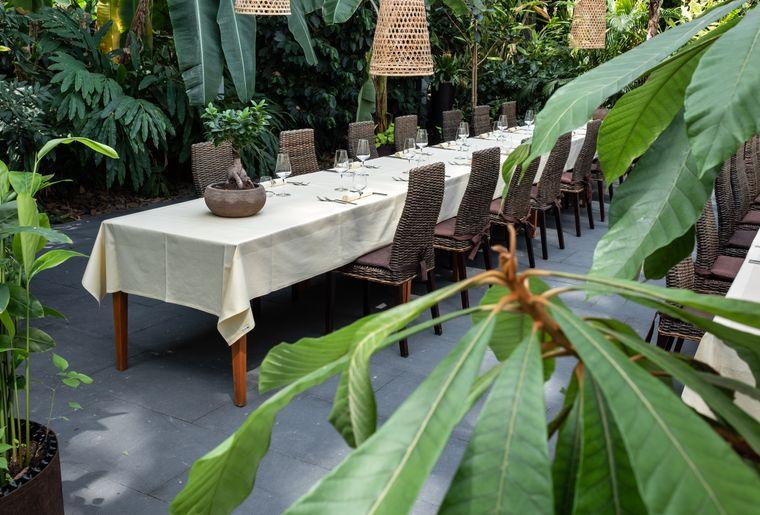 Tropenhaus Wolhusen Bankett0004.jpg