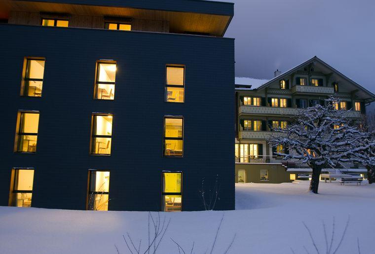 8883-Aussen-Winter-nah.jpg