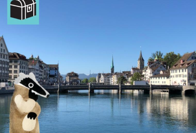 Startbild_Zürich_2020-600x451.png