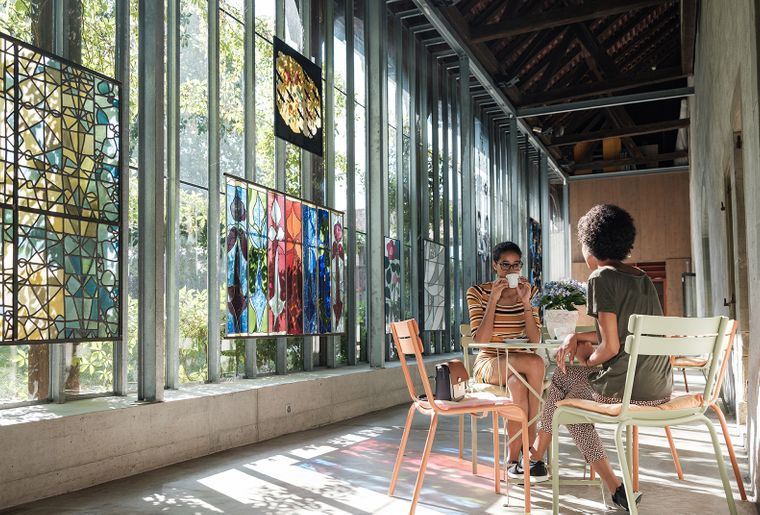 vitromusee-musee-vitrail-romont-fribourg.jpg