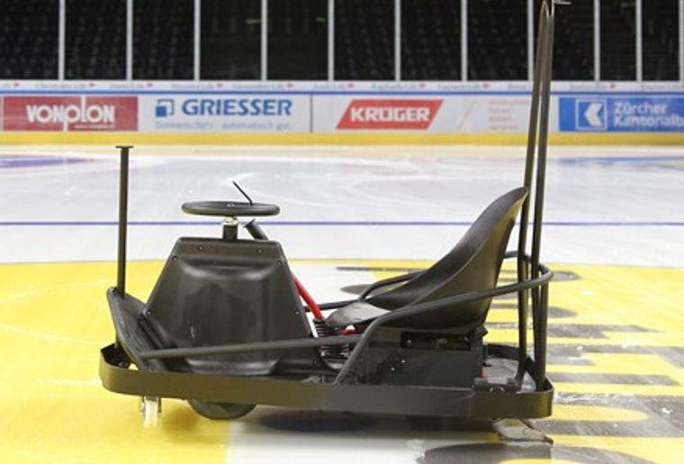 Kart Race on Ice _2.jpg