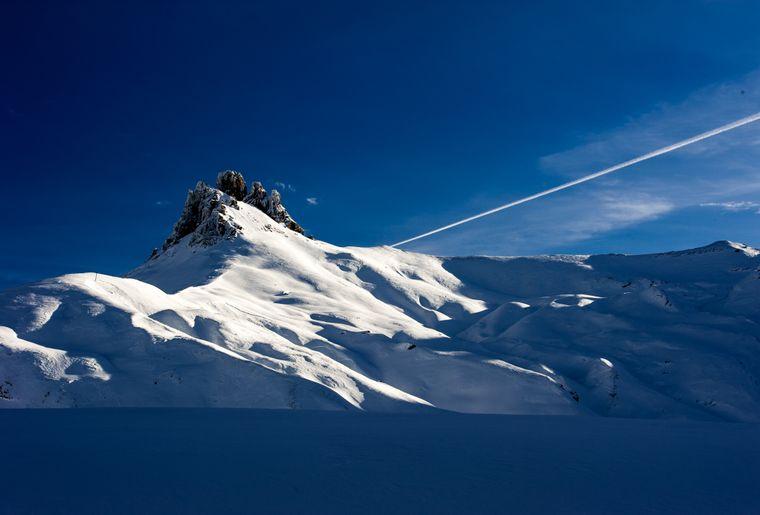 Engstligenalp im Winter 02 (c) Engstligenalp.jpg