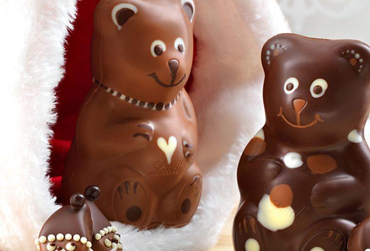 Lindt Weihnachten Schokoladenkurs.png