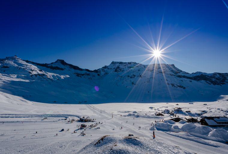 Engstligenalp im Winter 01 (c) Engstligenalp.jpg
