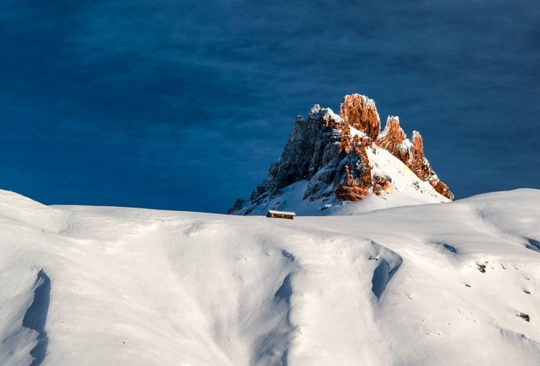 Engstligenalp im Winter 04 (c) Engstligenalp.jpg