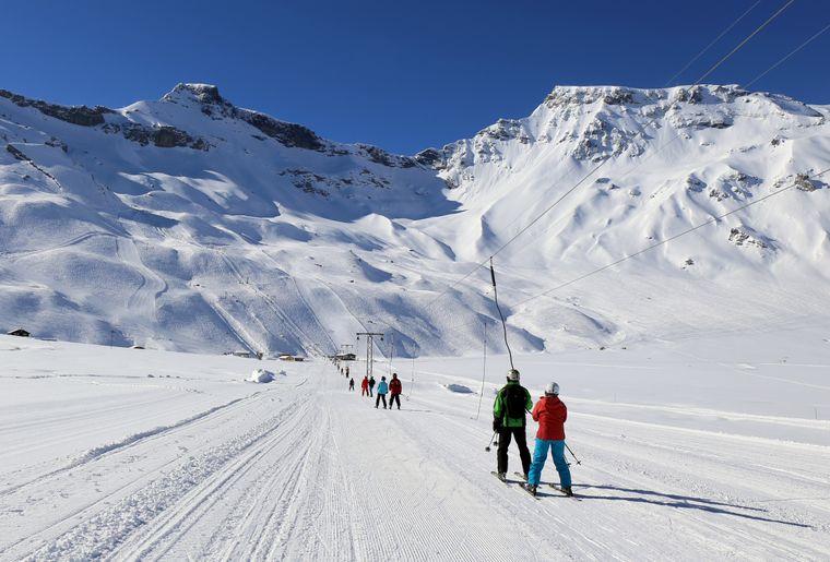 Skifahren 03 (c) Engstligenalp.jpg