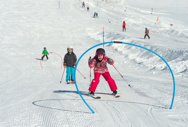 Skifahren Kinder (c) Engstligenalp.jpg