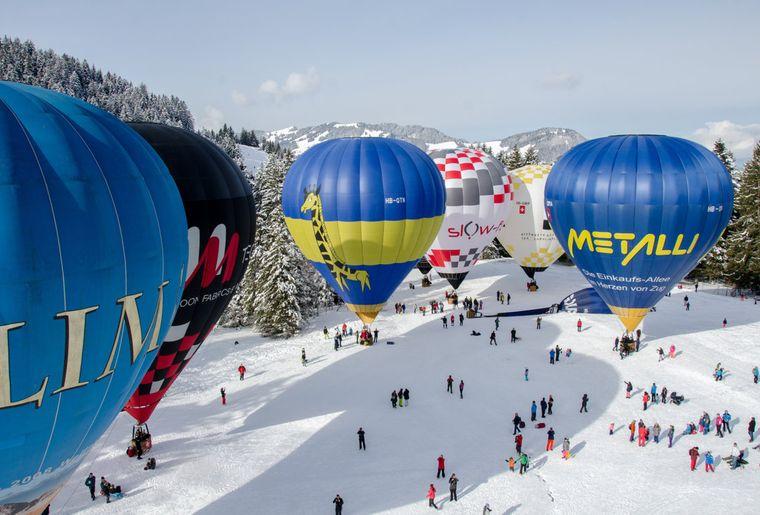Ballon-Fiesta Sattel Hochstuckli.jpg