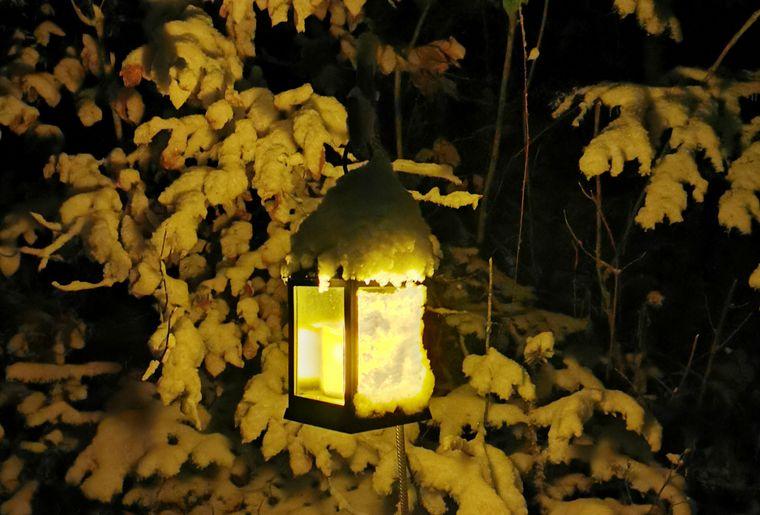 Weihnachtsweg Heiligenschwendi 3 c A. Lüthi.jpg
