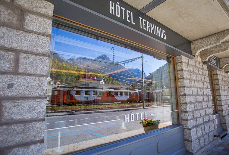 Hotel-Terminus.jpg