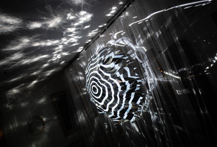 morat-illumine-musee.jpg