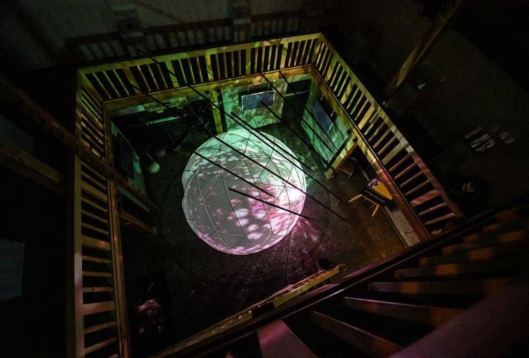 morat-illumine-musee-2.jpg