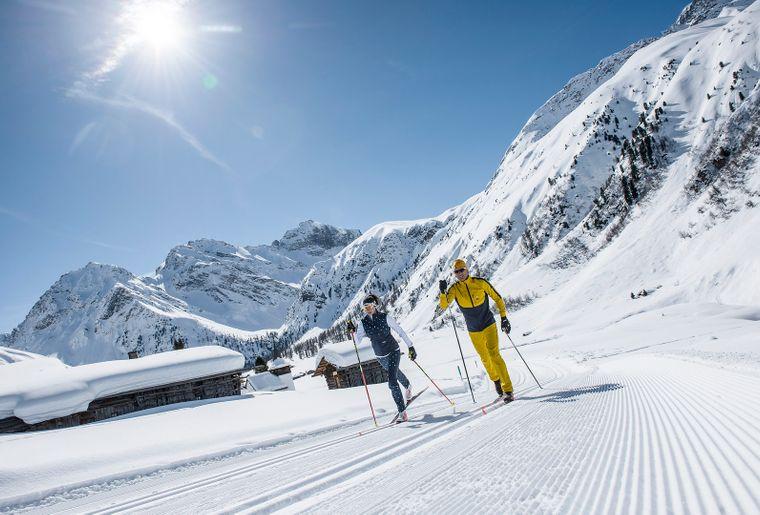 KVS_Winter_2019-20_Langlauf_Winter_Schnee_Sport_(C)Foto: Destination Davos Klosters / ChristianEgelmair (32).jpg