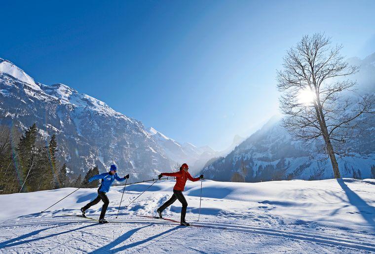 Langlauf Kandersteg ©Robert Boesch Tourismus Adelboden-Lenk-Kandersteg.jpg