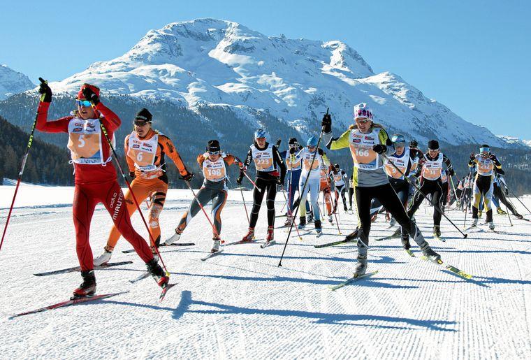 Engadin Langlauf 2 Foto Andy Mettler c Engadin St. Moritz Tourismus.jpg
