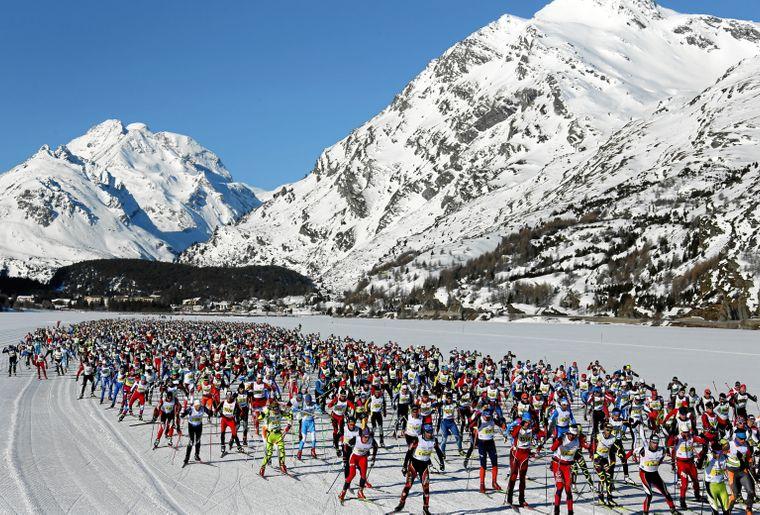 Engadin Langlauf Foto Andy Mettler c Engadin St. Moritz Tourismus2.jpg