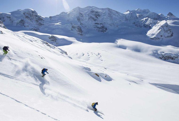 ski-estm-gletscherabfahrt-diavolezza-copyright-engadin-st-moritz-tourismus-ag.jpg