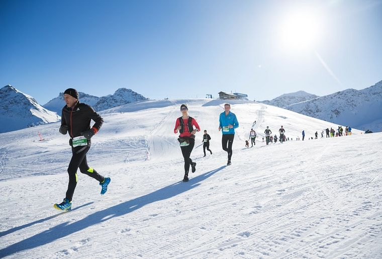 Swiss Snow Walk & Run 2.jpg