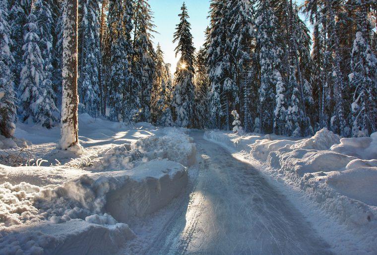 Eisweg Engadin c © Andrea Badrutt, Chur.jpg