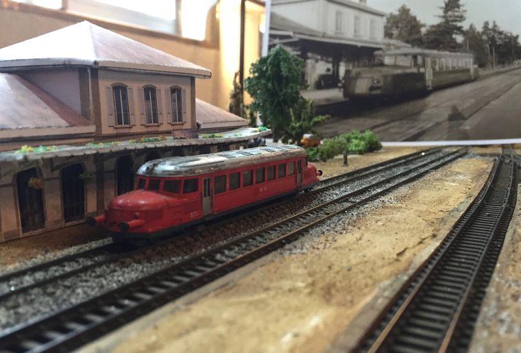 Eisenbahn und Sammler Museum 1.jpg