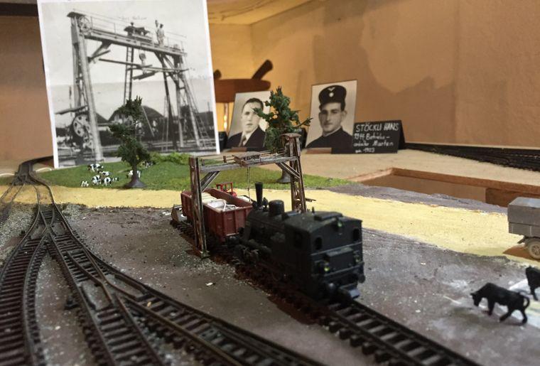 Eisenbahn und Sammler Museum 2.jpg