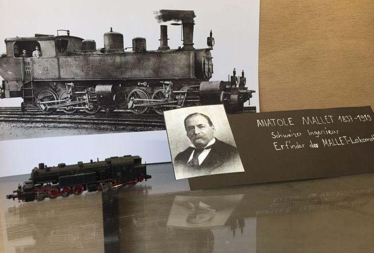 Eisenbahn und Sammler Museum 3.jpg