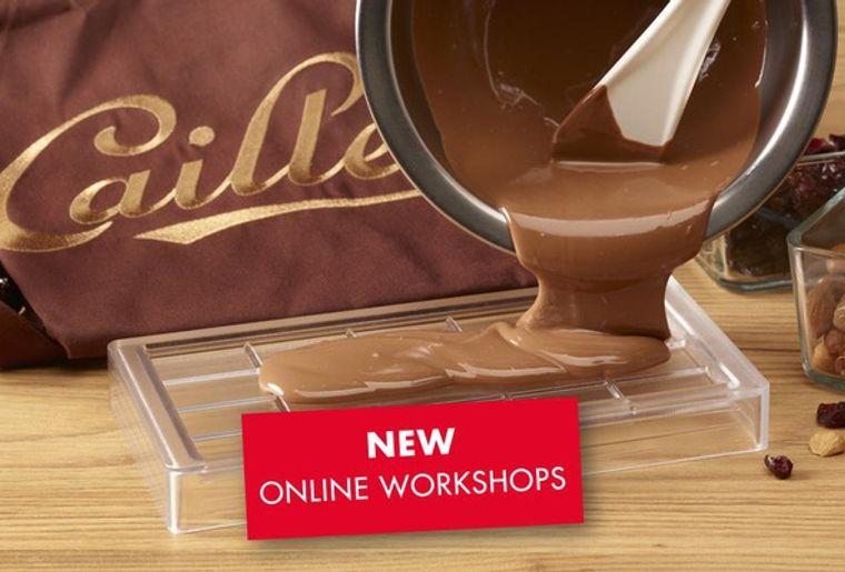 Maison Cailler Online Workshop.jpg