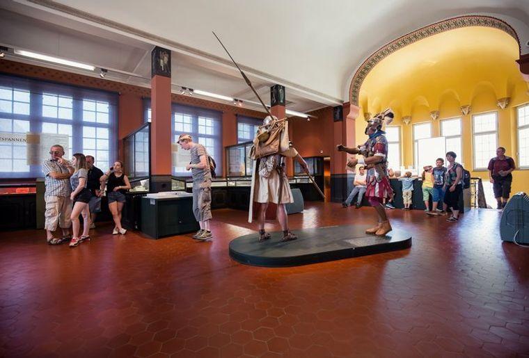 Vindonissa Museum.jpg