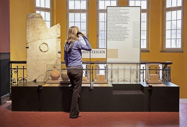 Vindonissa Museum 2.jpg