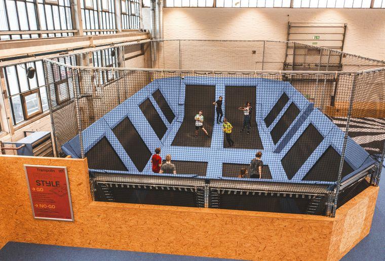 UNIK Playground 3.jpg