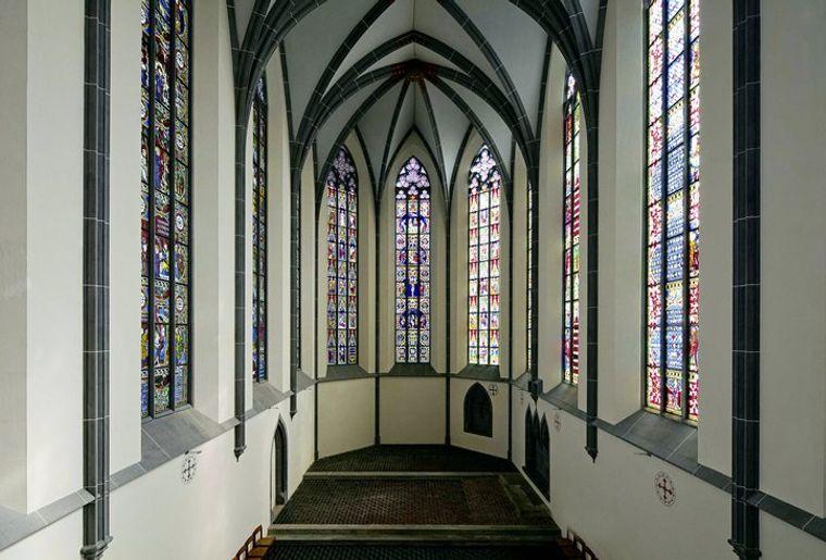 Kloster Königsfelden.jpg