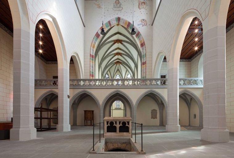 Kloster Königsfelden 2.jpg