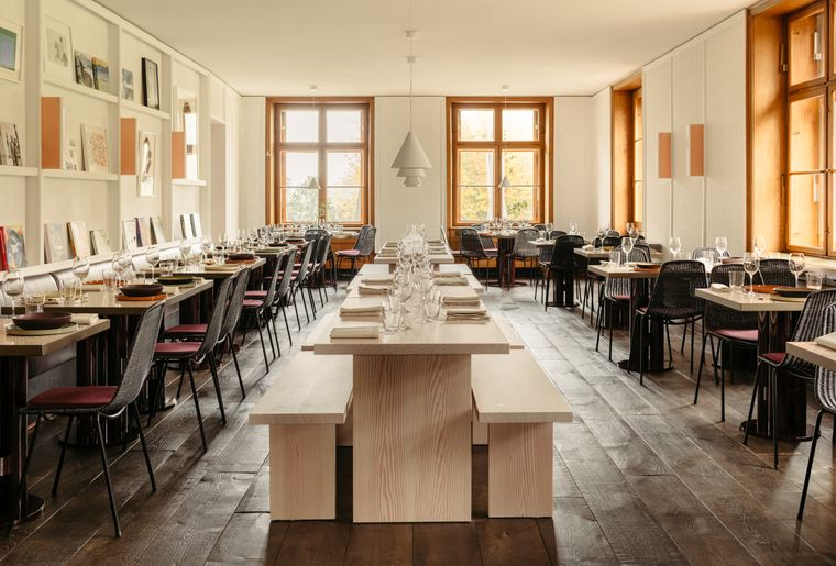 Fondation-Beyeler-Restaurant-10262-300dpi.jpg