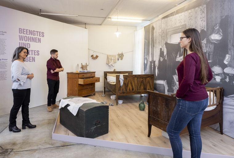 Von Menschen und Maschinen Museum Aargau.jpg