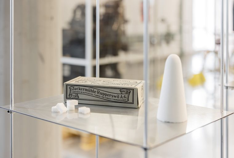 Von Menschen und Maschinen Museum Aargau 2.jpg