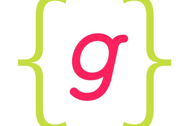 G-RVB.jpg
