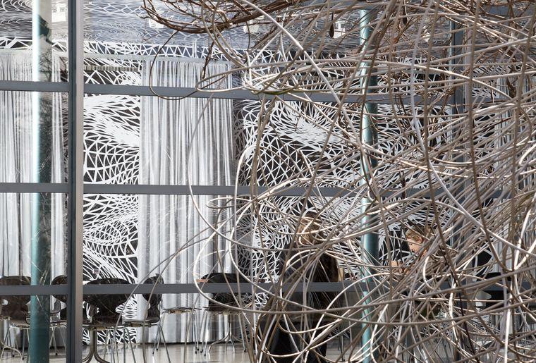 Kunsthaus Zug, 2015, Foto Metzger Mensch.jpg