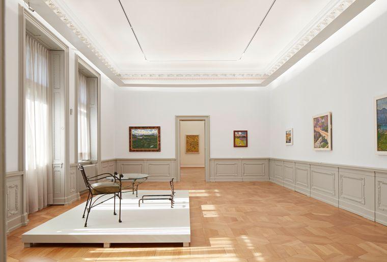 Kunstmuseum Chur_Saal Villa Planta∏Ralph Feiner.jpg
