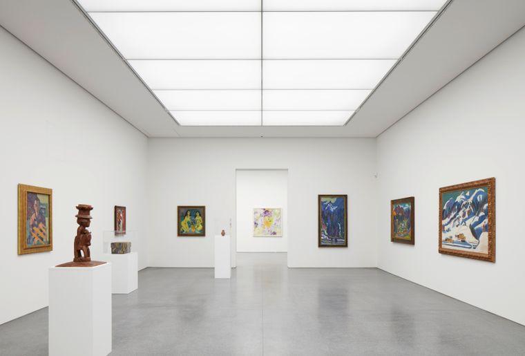 Kunstmuseum Chur_Saal Erweiterungsbau∏Ralph Feiner.jpg