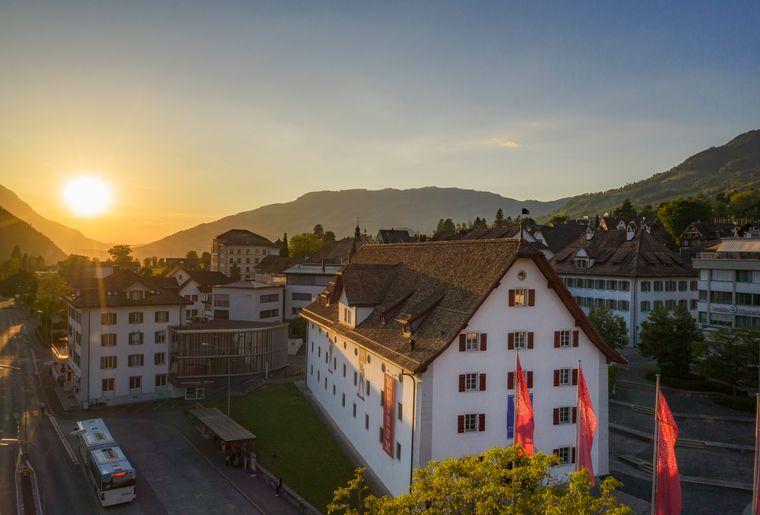 Forum_Schweizer_Geschichte_Schwyz_AussenDJI_0219_(c)zuerrer.jpg
