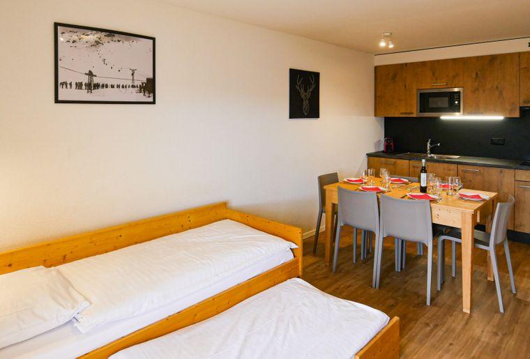residence tzoumaz-2970649.jpg