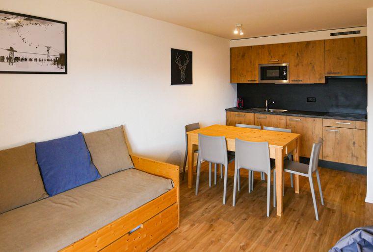 residence tzoumaz-2970758.jpg