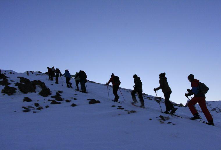 Schneeschuhtour Darlux (1).JPG