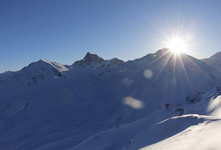 Schneeschuhtour Darlux (2).JPG