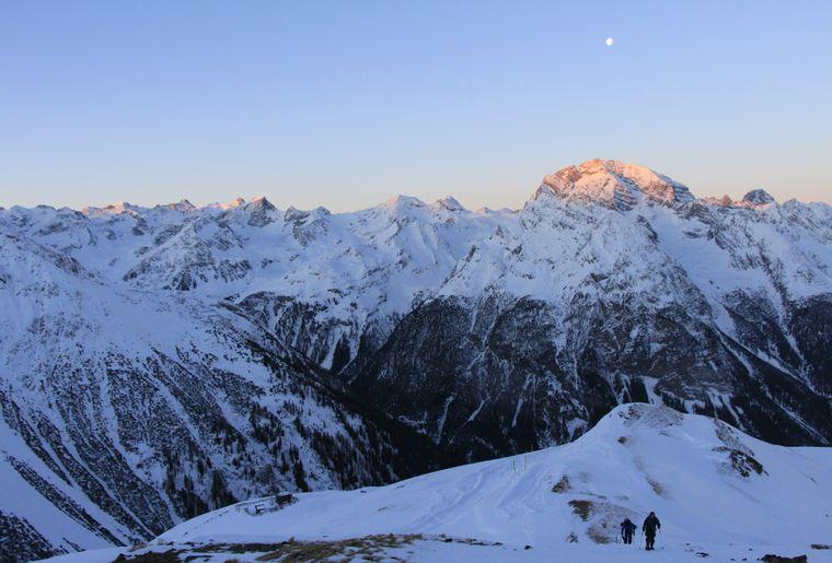 Schneeschuhtour Darlux (3).JPG