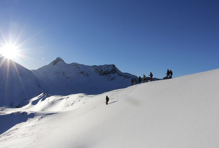 Schneeschuhtour Darlux (4).JPG