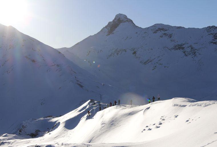 Schneeschuhtour Darlux (6).JPG